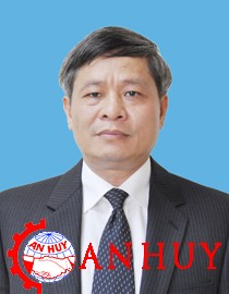 Phạm Công Tác - Thứ trưởng KH&CN